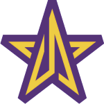 Lakers Gaming Live Score Schedule And Results Basketball Sofascore