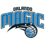 Orlando Magic (IAMDEVILWALK)
