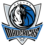 Dallas Mavericks (JASMINE)