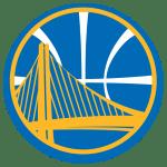 Golden State Warriors (BECKY)