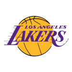 Los Angeles Lakers (TRANQUIL)