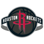 Houston Rockets (SMITH)