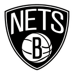Brooklyn Nets (FOSTERS23)