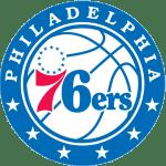 Philadelphia 76ers (MOANA)