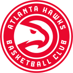 Atlanta Hawks (JOKER)