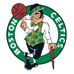 Boston Celtics (TRANQUIL)