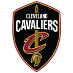 Cleveland Cavaliers (TRANQUIL)