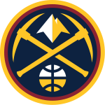 Denver Nuggets (ZOD)