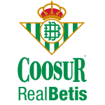 Real Betis Energia Plus