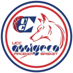 UCC Assigeco Piacenza