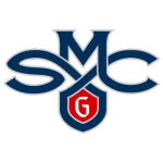 St Mary's Gaels