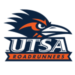 Texas San Antonio Roadrunners