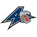 North Carolina Asheville Bulldogs