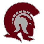 Arkansas Little Rock Trojans