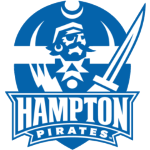 Hampton Pirates