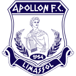 Forex Time Apollon