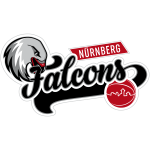 Nuernberger Basketball Club