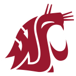 Washington St Cougars