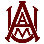 Alabama A&M Bulldogs