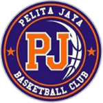 Pelita Jaya Basketball