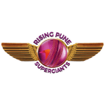 Rising Pune Supergiants