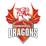Dindigul Dragons