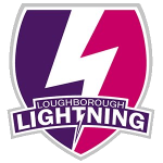 Loughborough Lightning