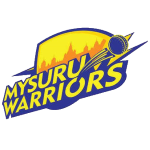 Mysuru Warriors