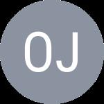 Oshea J.