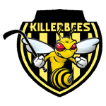 Skanderborg Real Killerbees FC