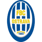 FBC Bystron Group Ostrava