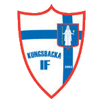 Kungsbacka IF