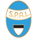 Spal Live Score Schedule And Results Football Sofascore
