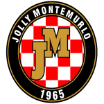 Jolly Montemurlo