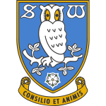 Sheffield Wednesday streaming foot