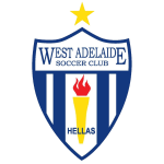West Adelaide FC