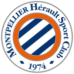 Montpellier streaming foot