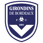 Bordeaux streaming foot