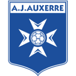 Auxerre streaming foot