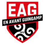 Guingamp streaming foot