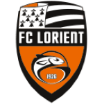 Lorient streaming foot