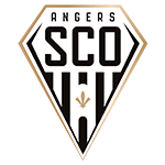Angers streaming foot