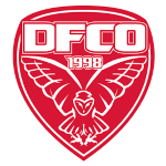 Dijon streaming foot