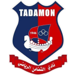 Al Tadamon Sour