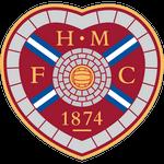 Heart of Midlothian WFC