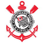 Ceara Sc Corinthians Live Score Video Stream And H2h Results Sofascore