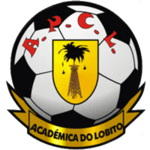 Academica Petroleos do Lobito