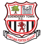 Edenderry Town