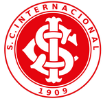Internacional vs Sport Recife