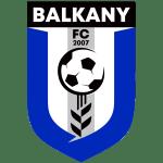balkany-zorya